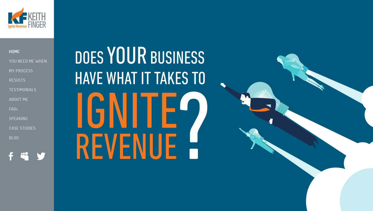 ignite-revenue.com