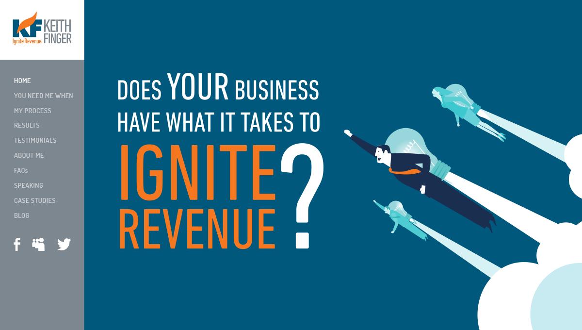 ignite-revenue.com