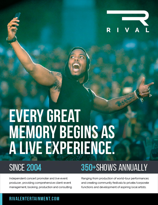 Rival Entertainment one-sheet