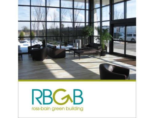 RBGB Promo Brochure