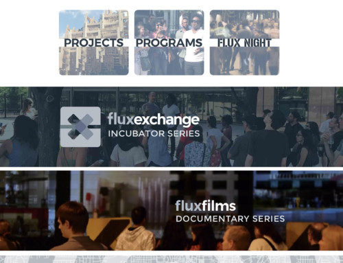 FluxProjects.org