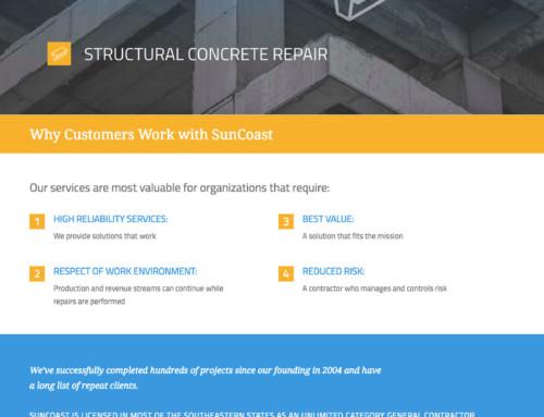 SunCoast-Group.com